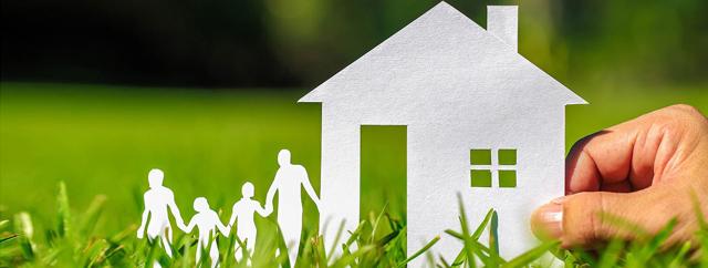Страхование для ипотеки Сбербанка: необходимость, оформление