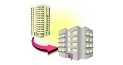 Муниципальное жилье: можно ли разменять муниципальную квартиру