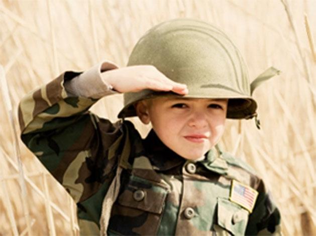 Инструкция для молодых людей – как получить приписное свидетельство из военкомата и зачем это делать