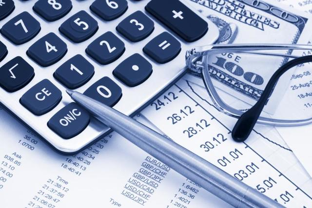 Что такое подоходный налог: понятие, особенности, что облагается, как рассчитать