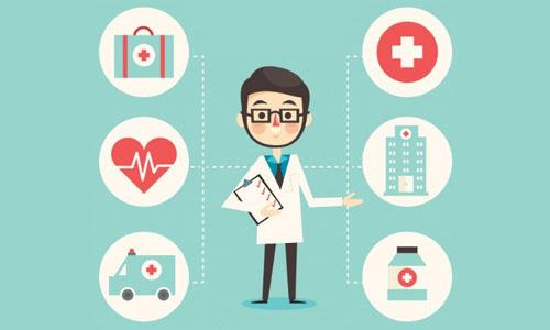 Закон об оказании медицинской помощи гражданам РФ – правовые основы медицинского обслуживания.