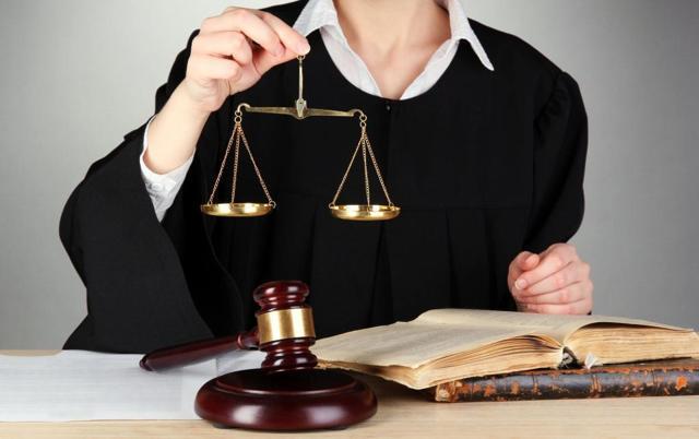 Особенности государственной гражданской службы: плюсы, минусы, предельный возраст пребывания на гражданской службе
