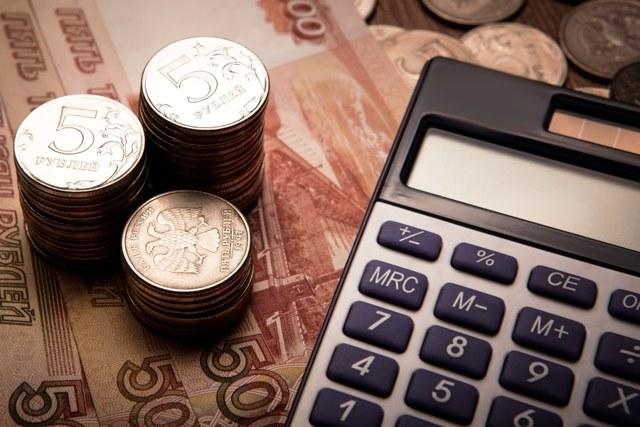 Как получить льготу на оплату коммунальных услуг? Что для этого нужно?