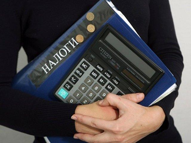 Как узнать свои долги по налогам: механизмы и процедуры получения информации о своей задолженности