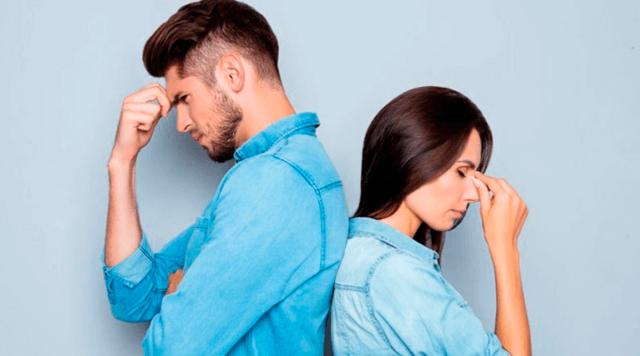 Бракоразводный процесс: как поставить штамп в паспорте о разводе
