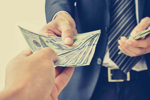 Договор купли продажи автомобиля с рассрочкой платежа: полезная информация