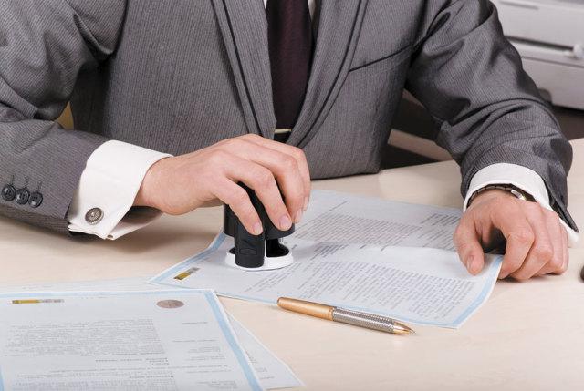 Увольнение штата предприятия при его ликвидации: этапы, выплаты и особенности