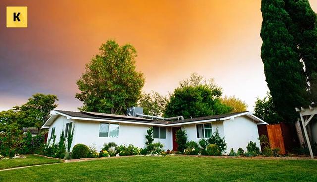 Сколько стоит договор купли-продажи дома и как правильно оформляется