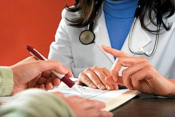 Оплатят ли больничный после увольнения в РФ: правовые особенности начисления