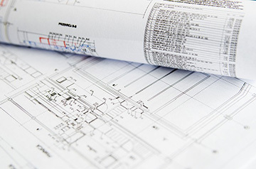 Акт приемки выполненных работ: когда составлять, для чего нужен, образец документа