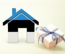 Как оформляется договор дарения доли квартиры несовершеннолетним детям?