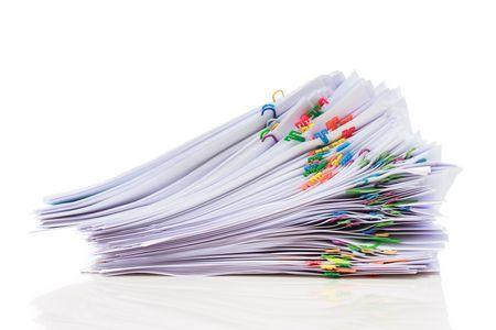 Какие документы нужны при продаже гаража? Собираем необходимые
