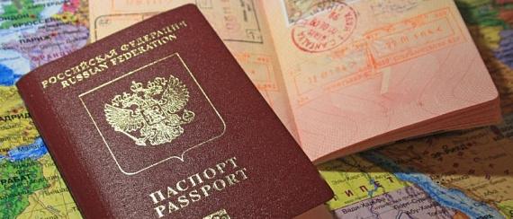 Какой срок изготовления загранпаспорта нового образца - правила оформления и особые ситуации