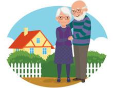 Освобождаются ли пенсионеры от уплаты земельного налога? Особенности льгот