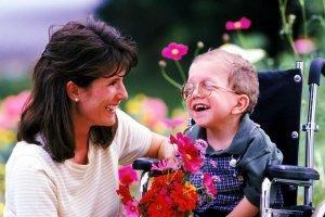 Льготы матери ребенка инвалида как помощь от государства