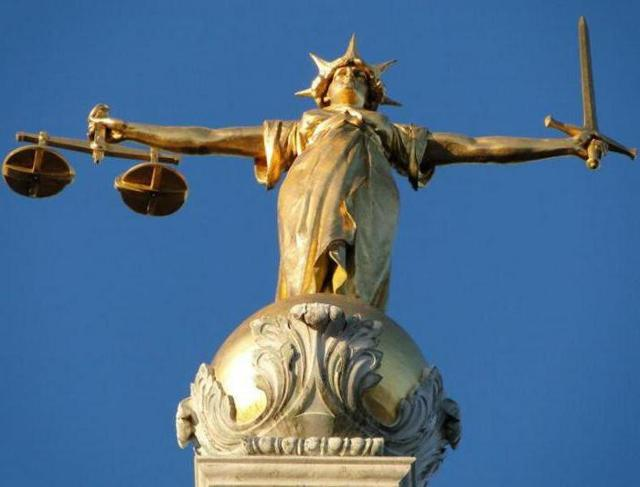 Заявление частного обвинения это документ при защите прав от уголовного посягательства, образец составления