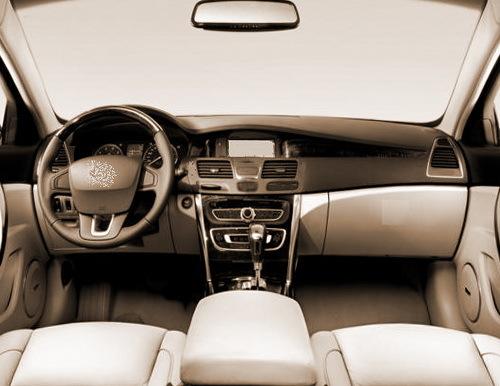 Когда возможен возврат налога при покупке машины?