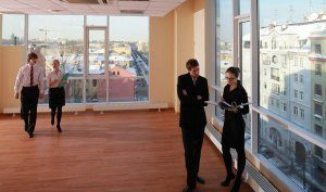 Как выбрать ОКВЭД: сдача в аренду жилья, другие коммерческие операции