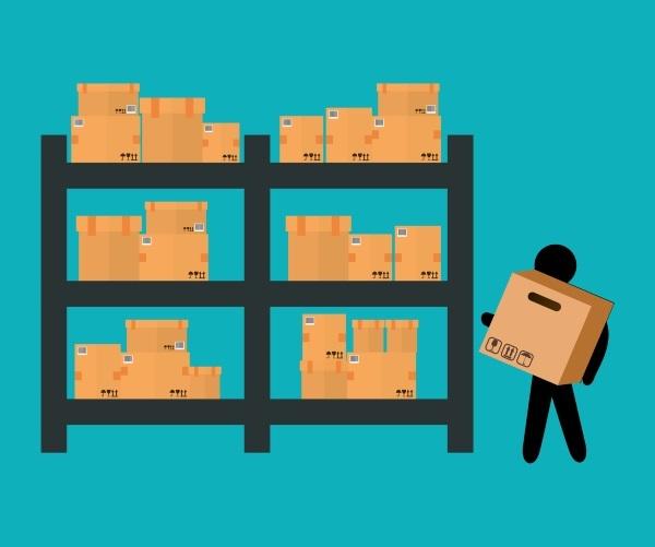 Оформление возврата товара от покупателя – все о проведении мероприятия