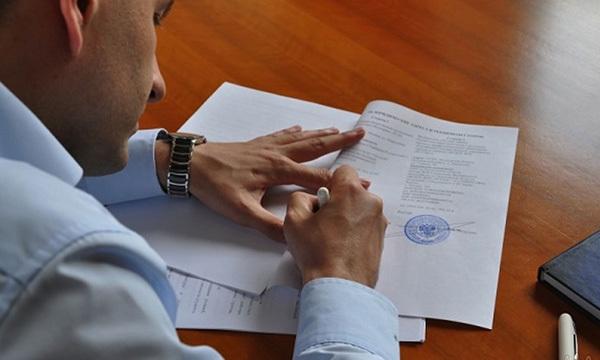 Найти налогоплательщика по ИНН: каких лиц можно искать и что для этого нужно