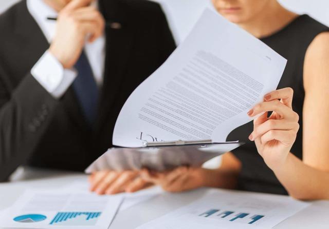 Сертификат МСК: какие нужны документы для получения материнского капитала