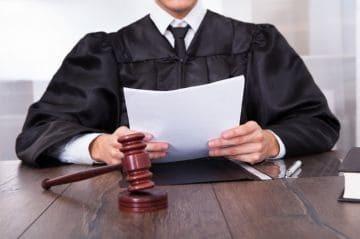 Как осуществляется признание брачного договора недействительным? Судебная практика