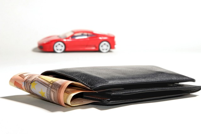 Договор аренды авто с последующим выкупом: образец