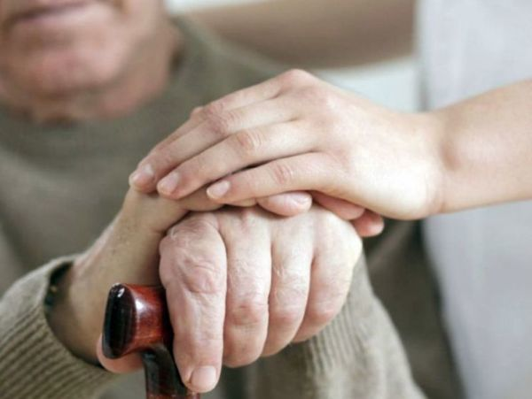 Как начисляют пенсию по возрасту, пособие по старости?