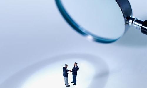 Какие налоги платит индивидуальный предприниматель? Статус ИП
