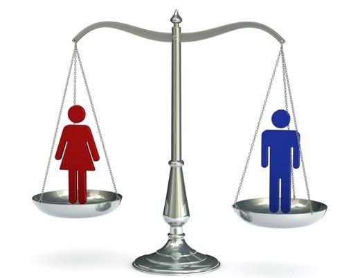 Система семейного права в России и основные способы реализации прав граждан при построении института брака