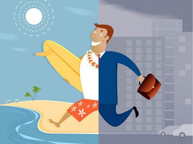 Можно ли взять компенсацию вместо отпуска - что необходимо знать