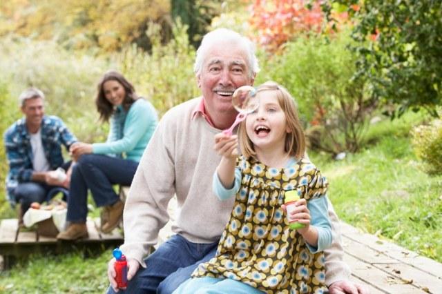 Как определяется надбавка к пенсии на иждивенца и основания ее начисления