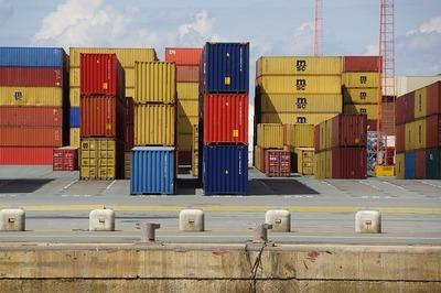 Как оформляется разрешение не перевозку опасных грузов автомобильным транспортом?