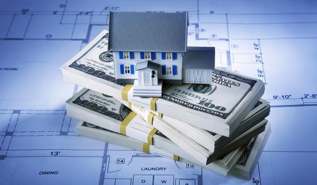Особенности продажи квартиры сразу после приватизации. Необходимые документы