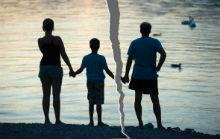 Какие основания для лишения родительских прав отца