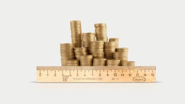 Всем нужно знать, как рассчитать средний заработок за год