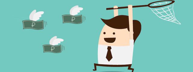Как вовремя погасить долг по кредиту? Срок давности займа