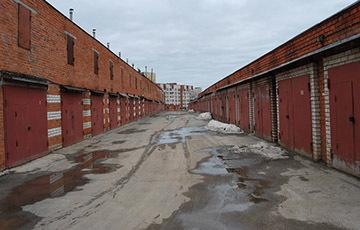 Как оформить землю под гаражом в собственность: суть процедуры