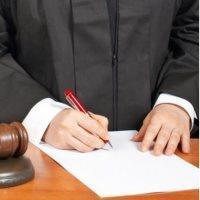 Как подать апелляцию на решение суда? Полезная информация для начинающих юристов