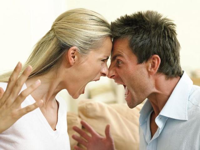 Как осуществить бракоразводный процесс через суд