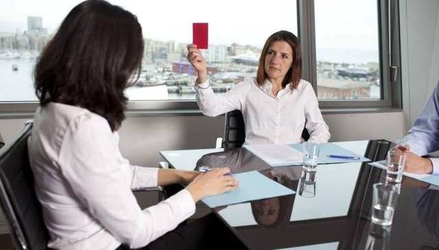 Нужно ли отрабатывать 2 недели при увольнении? Разные ситуации
