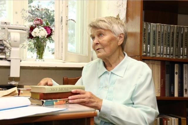 Кому положено санаторно-курортное лечение для пенсионеров?