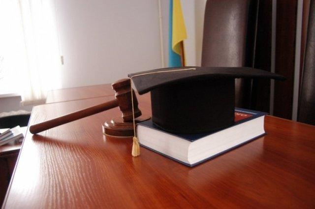 Обстоятельства, исключающие участие в уголовном судопроизводстве: от и до