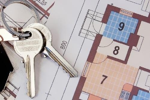 Какая норма площади жилого помещения на одного человека