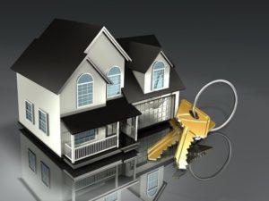 Что будет если не приватизировать квартиру?