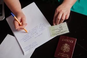 Замена СНИЛС при смене фамилии: основные нюансы
