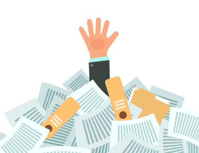 Как заполнять отчет о движении денежных средств — строгие правила, которых необходимо придерживаться