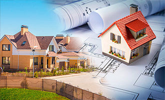 Разница между кадастровой и рыночной стоимостью квартиры