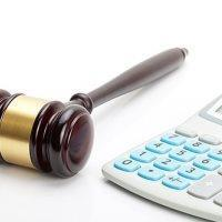 Как правильно рассчитать госпошлину в мировой суд – от и до