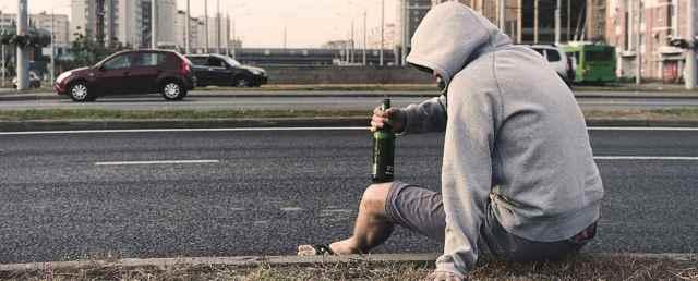 Закон о распитии спиртных напитков – от и до